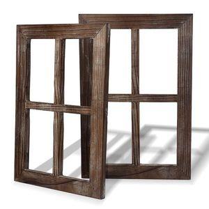 🎀 Farmhouse Frames set 🎀